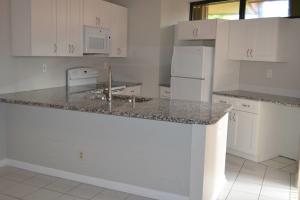 3855 Victoria Drive, West Palm Beach, FL 33406