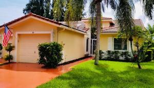 89 Sausalito Circle, Boynton Beach, FL 33436