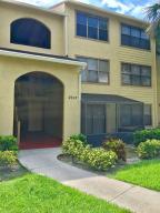2313 Congress Avenue, Boynton Beach, FL 33426