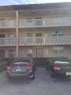 5940 Nw 64th Avenue, Tamarac, FL 33319