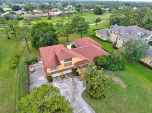 1720 Sw Crane Creek Avenue, Palm City, FL 34990