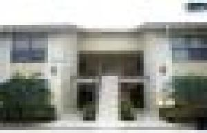 1564 Lake Crystal Drive, West Palm Beach, FL 33411