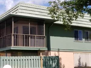 1813 Fairview Villas Drive, Palm Springs, FL 33406
