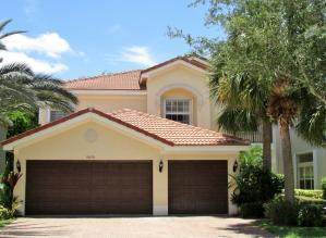 8890 Hidden Acres Drive, Boynton Beach, FL 33473