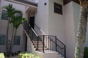 5418 Firenze Drive, Boynton Beach, FL 33437