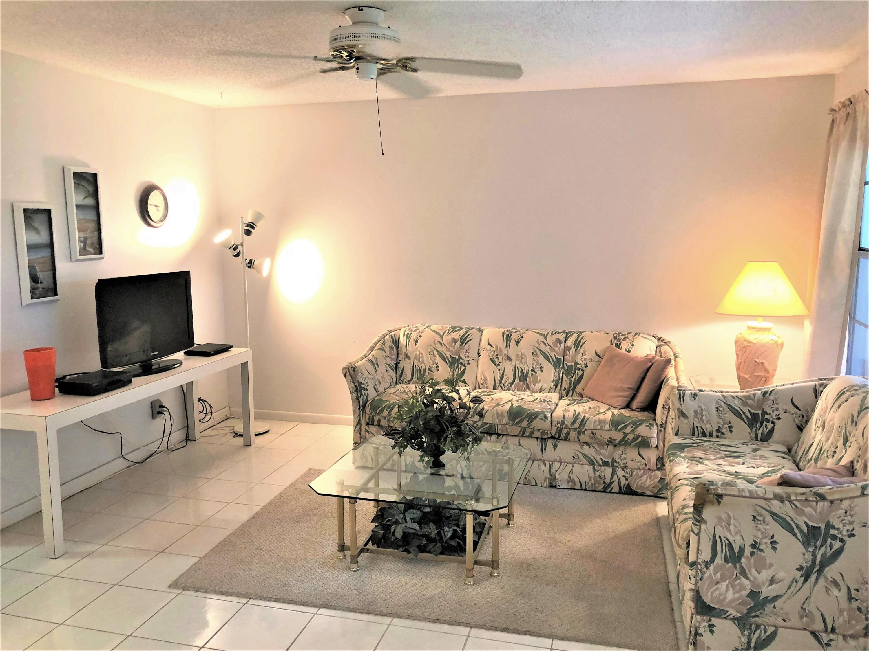 624 Snug Harbor Drive, Boynton Beach, FL 33435
