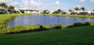 12915 Hampton Lakes Circle, Boynton Beach, FL 33436