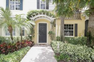 315 Flamingo Drive, West Palm Beach, FL 33401