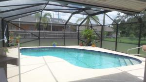 1625 Sw Diamond Street, Port Saint Lucie, FL 34953