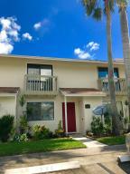 3006 Poolside Drive, Greenacres, FL 33463