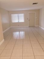 1801 Sw 22nd Avenue, Boynton Beach, FL 33426
