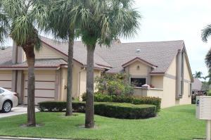 1012 Landings Boulevard, Greenacres, FL 33413