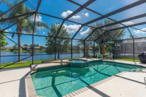 745 Nw Waterlily Place, Jensen Beach, FL 34957