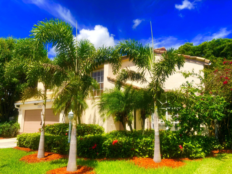 4411 Camrose Lane, West Palm Beach, FL 33417