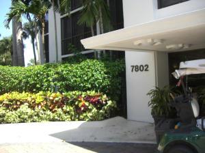 7802 Lakeside Boulevard, Boca Raton, FL 33434
