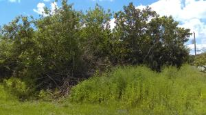 574 Sw Baoy Avenue, Port Saint Lucie, FL 34953
