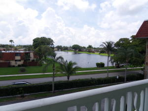 3200 Springdale Boulevard, Palm Springs, FL 33461