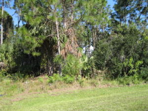 5931 Nw Dowell Court, Port Saint Lucie, FL 34986