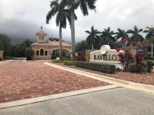 163 Se Strada Cervaro, Port Saint Lucie, FL 34953