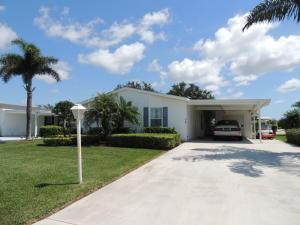 3122 Scarlet Tanager Court, Port Saint Lucie, FL 34952