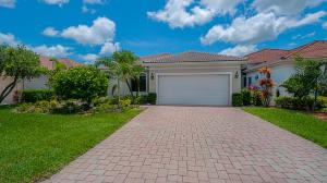 3193 Se Carrick Green Court, Port Saint Lucie, FL 34952
