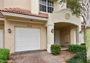 4563 Artesa S Way, Palm Beach Gardens, FL 33418