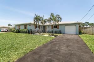 2586 Sw 10th Street, Boynton Beach, FL 33426