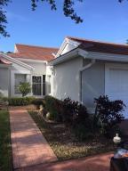 6190 Brightwater Terrace, Boynton Beach, FL 33437