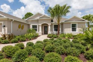 1791 Sw Bayshore Boulevard, Port Saint Lucie, FL 34984