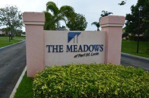2079 Se Wild Meadow Circle, Port Saint Lucie, FL 34952