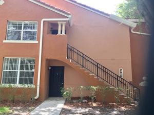 3153 Clint Moore Road, Boca Raton, FL 33496