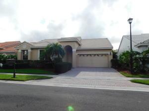 23268 Alora Drive, Boca Raton, FL 33433