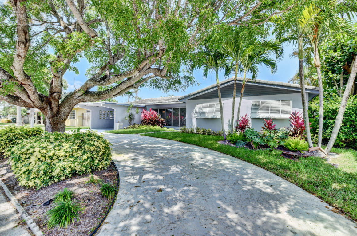 866 Sw 10th Avenue, Boca Raton, FL 33486