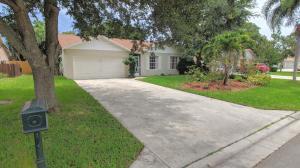 6856 Farragut Lane, Boynton Beach, FL 33437