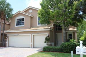 12334 Colony Preserve Drive, Boynton Beach, FL 33436