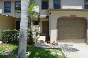 23424 Sw 53rd Avenue, Boca Raton, FL 33433
