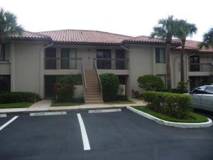 5200 E Club Circle, Boca Raton, FL 33487
