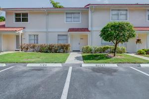 6358 Walk Circle, Boca Raton, FL 33433