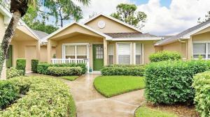 546 Nw San Remo Circle, Port Saint Lucie, FL 34986