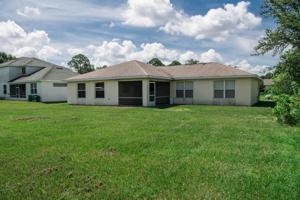 1581 Sw Crater Avenue, Port Saint Lucie, FL 34953