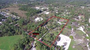 13899 E Citrus Drive, Loxahatchee Groves, FL 33470
