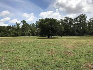 0 A Road, Loxahatchee Groves, FL 33470