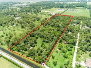 1081 C Road, Loxahatchee Groves, FL 33470