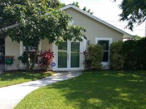 12830 Se Circle Street, Hobe Sound, FL 33455
