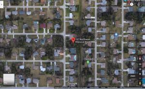 137 Nw Hibiscus Street, Port Saint Lucie, FL 34983