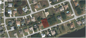 367 Sw Jeanne Avenue, Port Saint Lucie, FL 34953