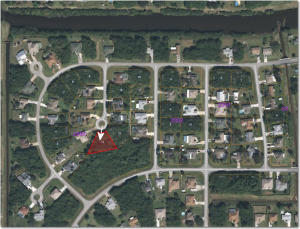 4420 Sw Grace Court, Port Saint Lucie, FL 34953