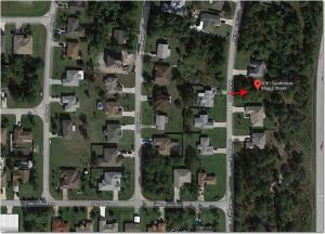 3061 Sw Briggs Street, Port Saint Lucie, FL 34953