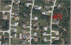 3041 Sw Briggs Street, Port Saint Lucie, FL 34953