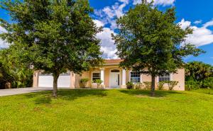 3251 Sw Framingham Avenue, Palm Bay, FL 32908